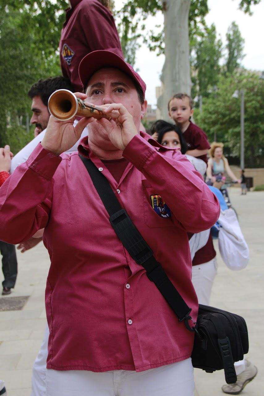 Actuació XXXVII Aplec del Caragol de Lleida 21-05-2016 - _MG_1722.JPG