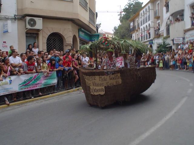 IV Bajada de Autos Locos (2006) - AL2007_C02_04.jpg