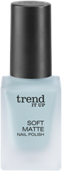4010355287021_trend_it_up_Soft_Matte_Nail_Polish_035