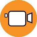 افضل قنوات الفيديو العالمية على تيليجرام للعام 2020