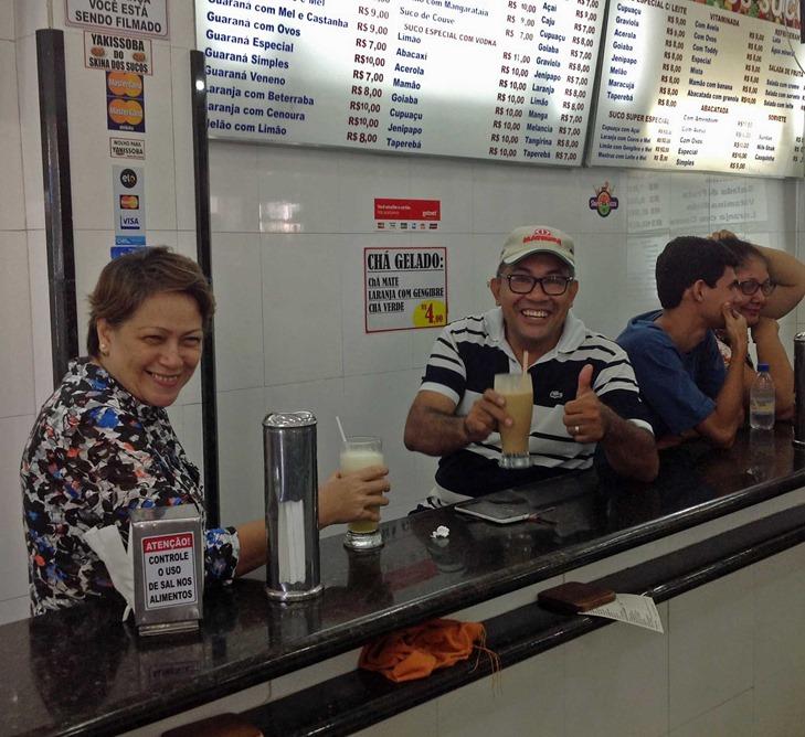 014_Manaus