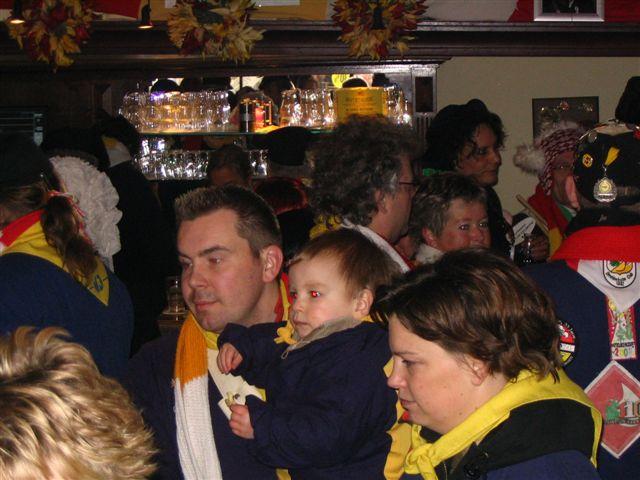 2008-02-03 Carnaval - IMG_2889.JPG