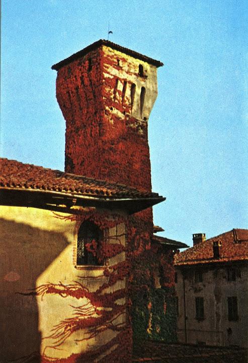 Castello - Torre - torrecol2.jpg