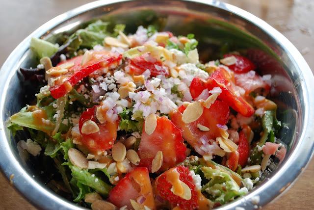 Cuisine - Annettesphoto%2B%2B%2528382%2529.JPG