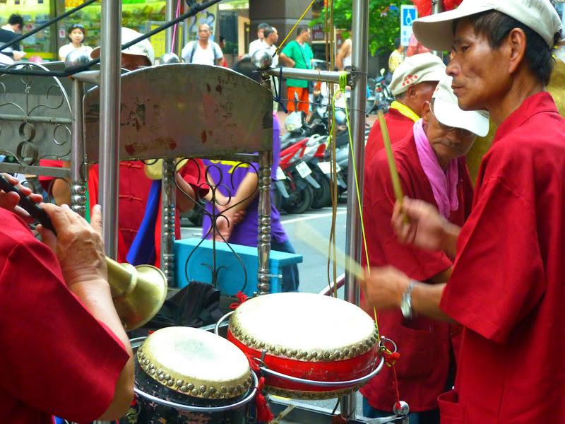 Ming Sheng Gong à Xizhi (New Taipei City) - P1340280.JPG