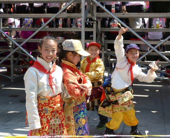 CHINE SICHUAN.KANDING , MO XI, et retour à KANDING fête du PCC - 1sichuan%2B1855.JPG