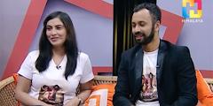 Jeevan Saathi With Malvika Subba