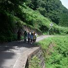 2007_ 08 特別教室・熱田