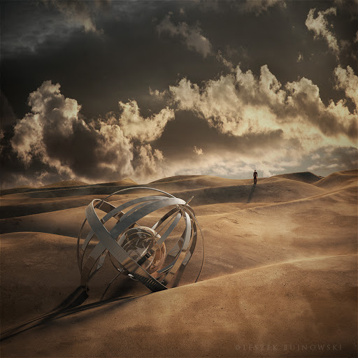 lost_by_alshain4-d6el7cg-2013-03-15-07-05.jpg