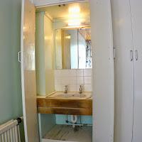 Room 39-sink