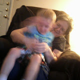 Mothers Day 2014 - 0511191656.jpg