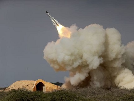 Nuclear weapons threat to mankind – Nigeria