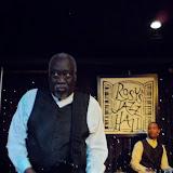 2012-05-27 Rosys Jazz Hall - Rosy%2527s%2BJazz%2BHall%2B024.JPG