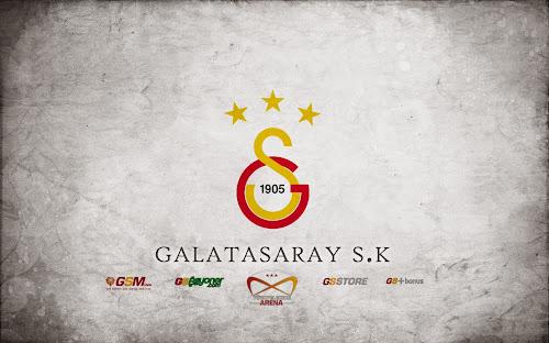 galatasaray photos