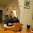 Steve Lin avatar image