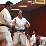 judomarathon_2012-04-14_001.JPG