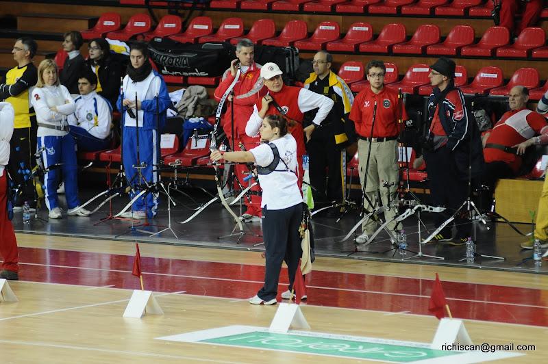 Campionato regionale Marche Indoor - domenica mattina - DSC_3586.JPG