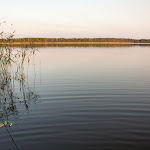 20150815_Fishing_Ostrivsk_118.jpg