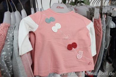 Babygirl-Shirt