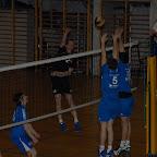 2011-02-26_Herren_vs_Inzing_029.JPG