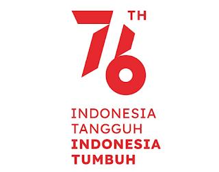 logo indonesia 76 tahun,logo indonesia 76 png,logo kemerdekaan indonesia ke 76,logo 76 tahun indonesia merdeka,download logo 76 tahun indonesia,makna logo 76 tahun indonesia,arti logo 76 tahun indonesia merdeka