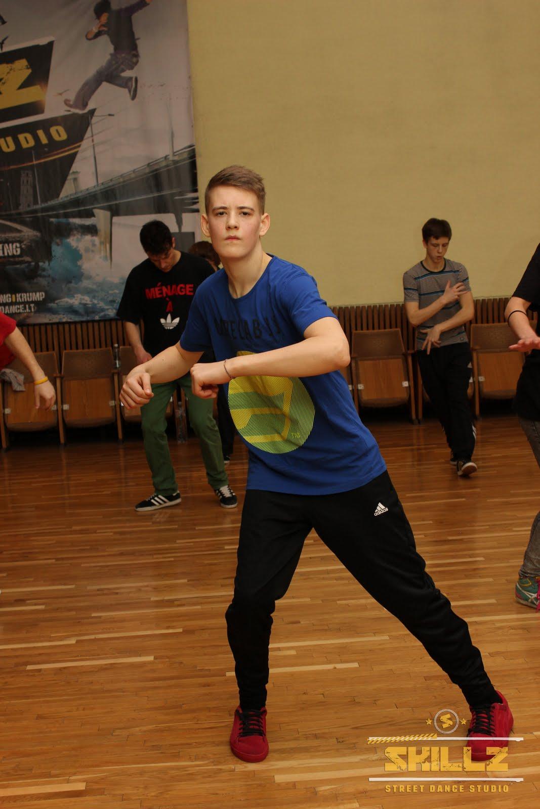 YAN (Russia) Bboying seminaras - IMG_0596.jpg