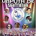 Vizinha Faladeira apresenta sambas concorrentes nesta sexta