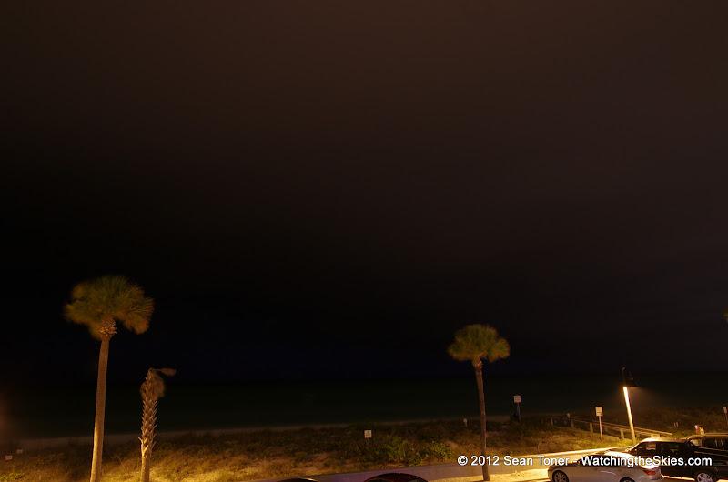 04-04-12 Nighttime Thunderstorm - IMGP9768.JPG