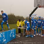 2013.05.30 Tour of Estonia, avaetapp Viimsis ja Tallinna vanalinnas - AS20130530TOEV125_019S.jpg