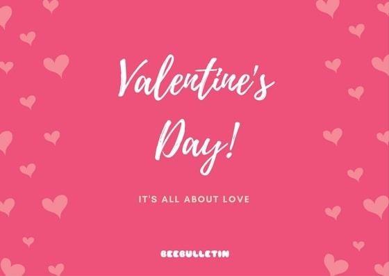 [valentine-day-love-image4]