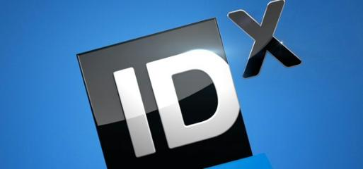 Entertainment Inside Us Discovery Networks Brings Id Xtra