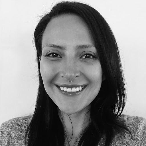 Helen Serna