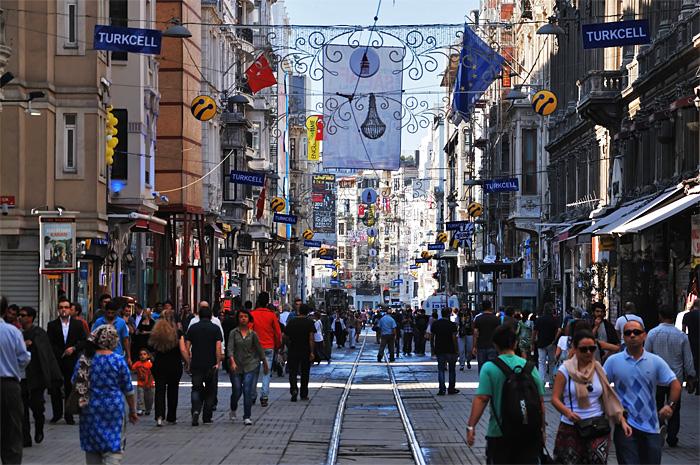 Istanbul57.JPG