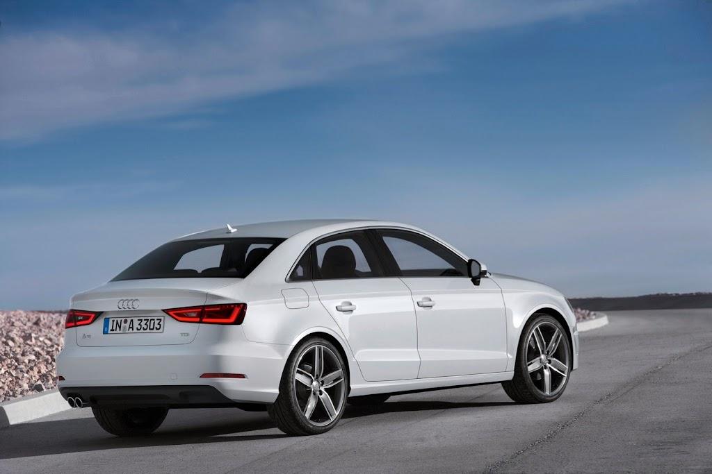 2015 Audi A3 Sedan 06