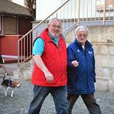 On Tour in Wunsiedel - DSC_0092.JPG