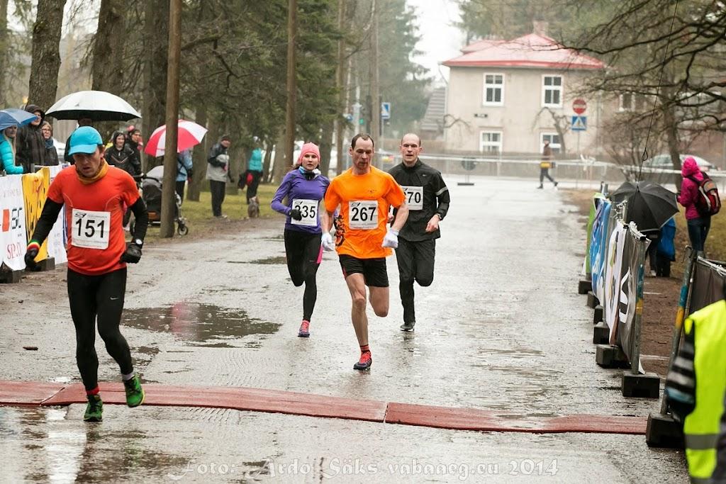 2014.04.12 Tartu Parkmetsa jooks 3 - AS20140412TPM3_389S.JPG
