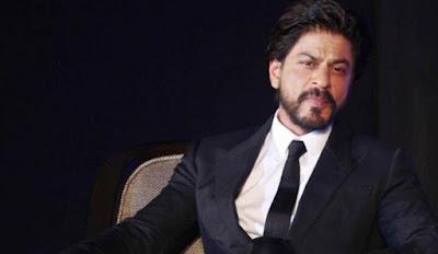 Shahrukh Khan Upcoming  Bollywood Movies list 2021,2022