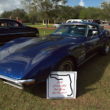 2017 Car Show @ Fall FestivAll - _MGL1405.png