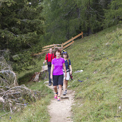 Wanderung Hanicker Schwaige 29.08.16-0154.jpg