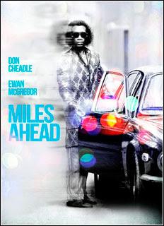 Download - A Vida de Miles Davis (2016) Torrent BRRip Blu-Ray 720p / 1080p Dual Áudio