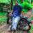Amarnadh Cp avatar image