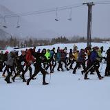 Hike for Hope 2014 - Hiking_4698.JPG