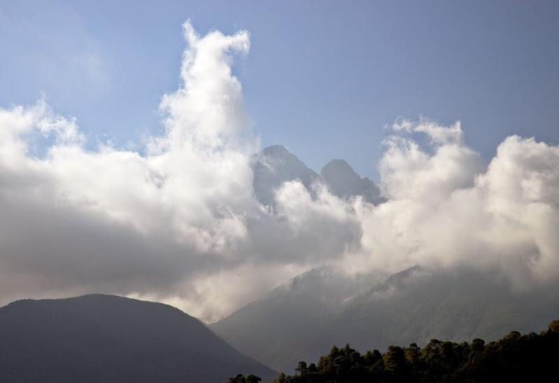37. Holy Mount Athos