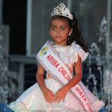 show di nos Reina Infantil di Aruba su carnaval Jaidyleen Tromp den Tang Soo Do - IMG_8540.JPG