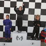 karting event @bushiri - IMG_1309.JPG