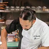 Acqua-Restaurant006.JPG