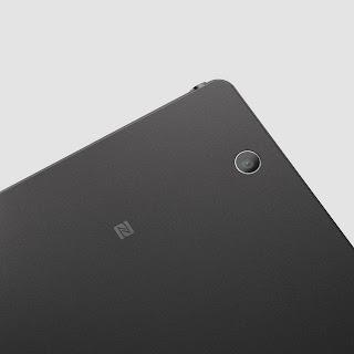 10_Xperia_Z4_Tablet_Black_Camera.jpg
