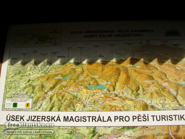 plasticka-mapa