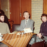 jubileumreceptie 1980-022017_resize.JPG