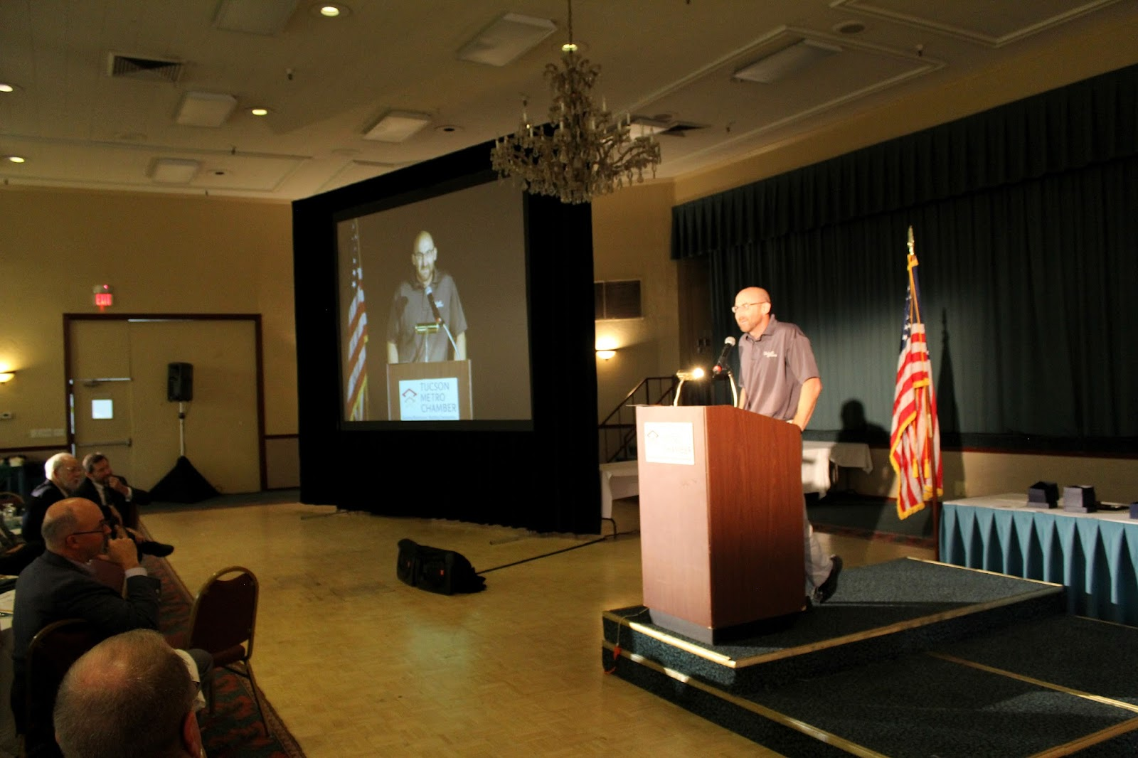 Chairman Breakfast 2015 - IMG_8618.JPG